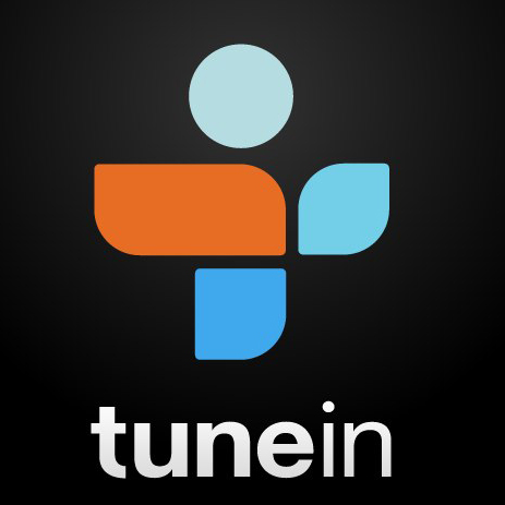 Listen to Ozcat Radio via the Tunein App on your smartphone--a great way to take your Ozcat with your everywhere you go!
