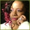 Shannon Lacy AKA Ms lacy - Urban Masterpiece - hip-hop, rap, r&B, soul, funk - a true Vallejo mix