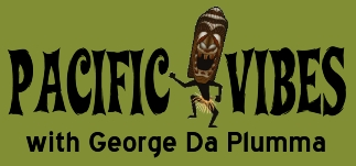 Click for Pacific Vibes logo for web and print