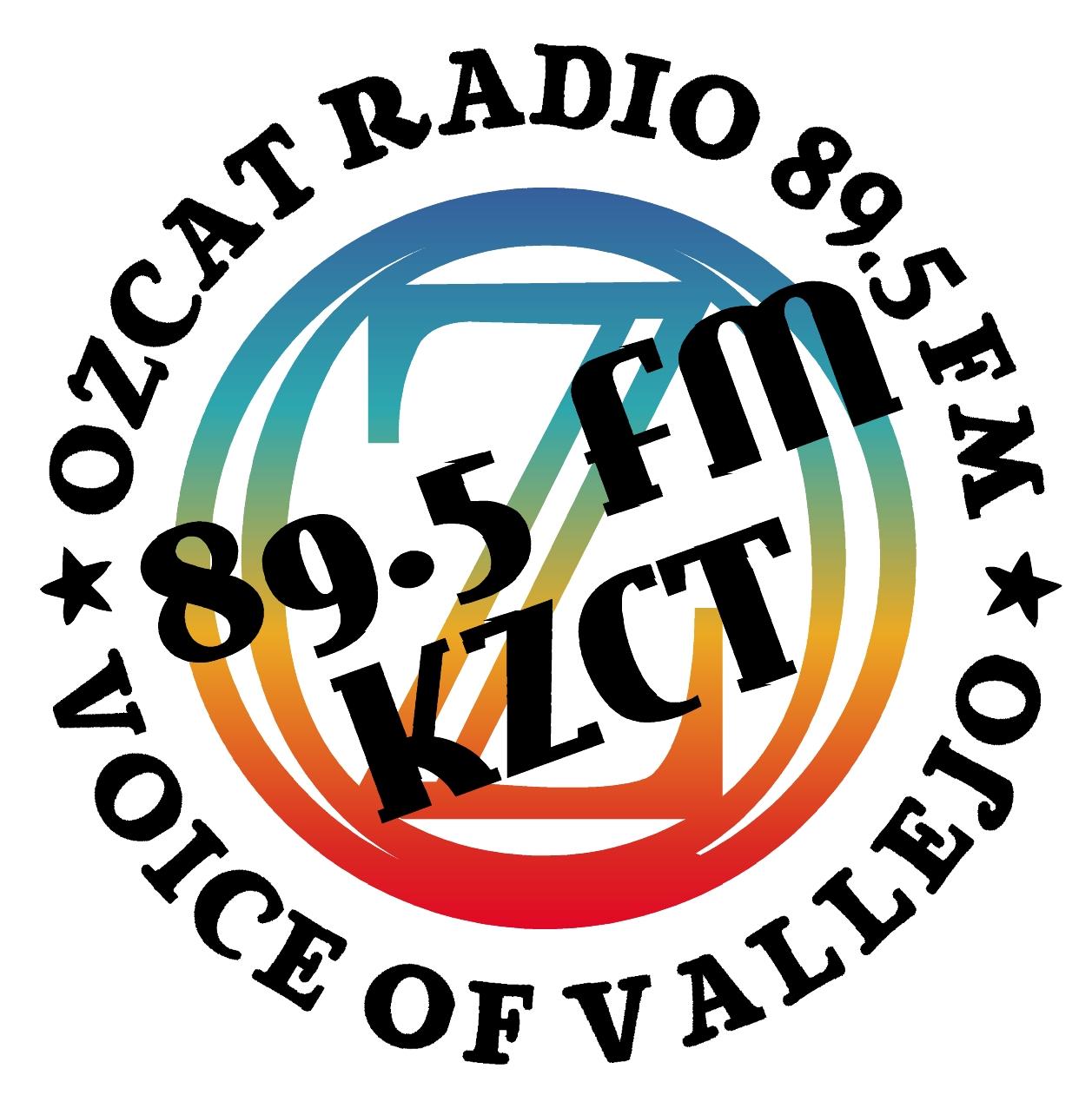 Pacific Vibes with George Da Plumma on Ozcat Radio